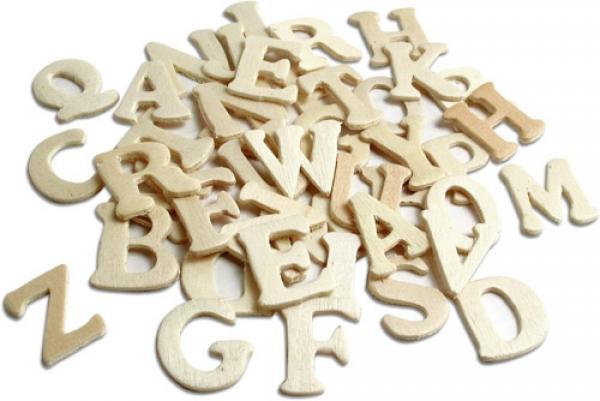 holzbuchstaben holz buchstaben natur 50 st ck ked vertrieb
